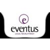Eventus Legal Recruitment
