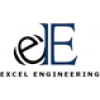 Excel Engineering Recruitment ltd