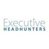 Executive Headhunters