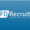 FD Recruit