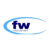 FW Recruitment Ltd