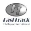 FastTrack Management Services (London) Ltd
