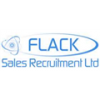 Flack Sales Recruitment Ltd