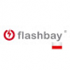 Flashbay Ltd