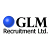 GLM Recruitment
