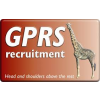 GPRS Recruitment