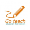 Go Teach Education Recruitment