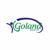 Goland Recruitment