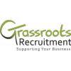 Grassroots Recruitment Ltd