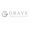 Grays Search and Selection