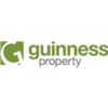 Guinness Property