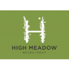 High Meadow Recruitment