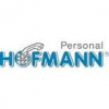 Hofmann Recruitment