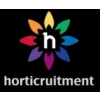 Horticruitment UK Ltd