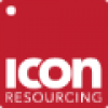 Icon Resourcing