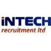 Intech Recruitment.