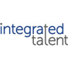 Integrated Talent Partnership