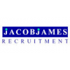 Jacob James Recruitment