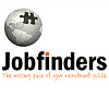 Jobfinders Recruitment Ltd