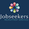 Jobseekers Recruitment Services