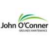 John O'Conner Grounds Maintenance Limited