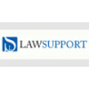 Law Support