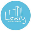 Lowry Recruitment Ltd
