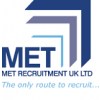 MET Recruitment UK Ltd