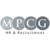 MPCG HR and Recruitment Limited