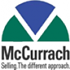 McCurrach Ltd