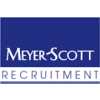 Meyer-Scott Recruitment