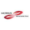 Mobius Resourcing