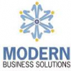 Modern Business Solutions
