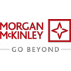 Morgan Mckinley Group Ltd