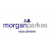 Morgan Parkes Recruitment