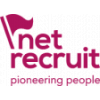 Net Recruit