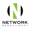 Network Recruitment Partnership