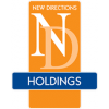 New Directions Holdings Limited