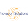 Novation Solutions