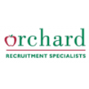 ORCHARD RECRUITMENT