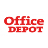 Office Depot International UK Ltd