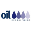 Oil Recruitment Ltd