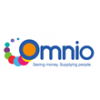 Omnio Recruitment