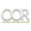 Orchard Oak Recruitment Ltd