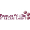 Pearson Whiffin Affinity