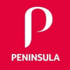 Peninsula Business Services Ltd