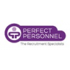Perfect Personnel Ltd