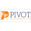 Pivot Recruitment