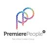 Premiere People Occupational Health