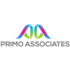 Primo Associates Limited